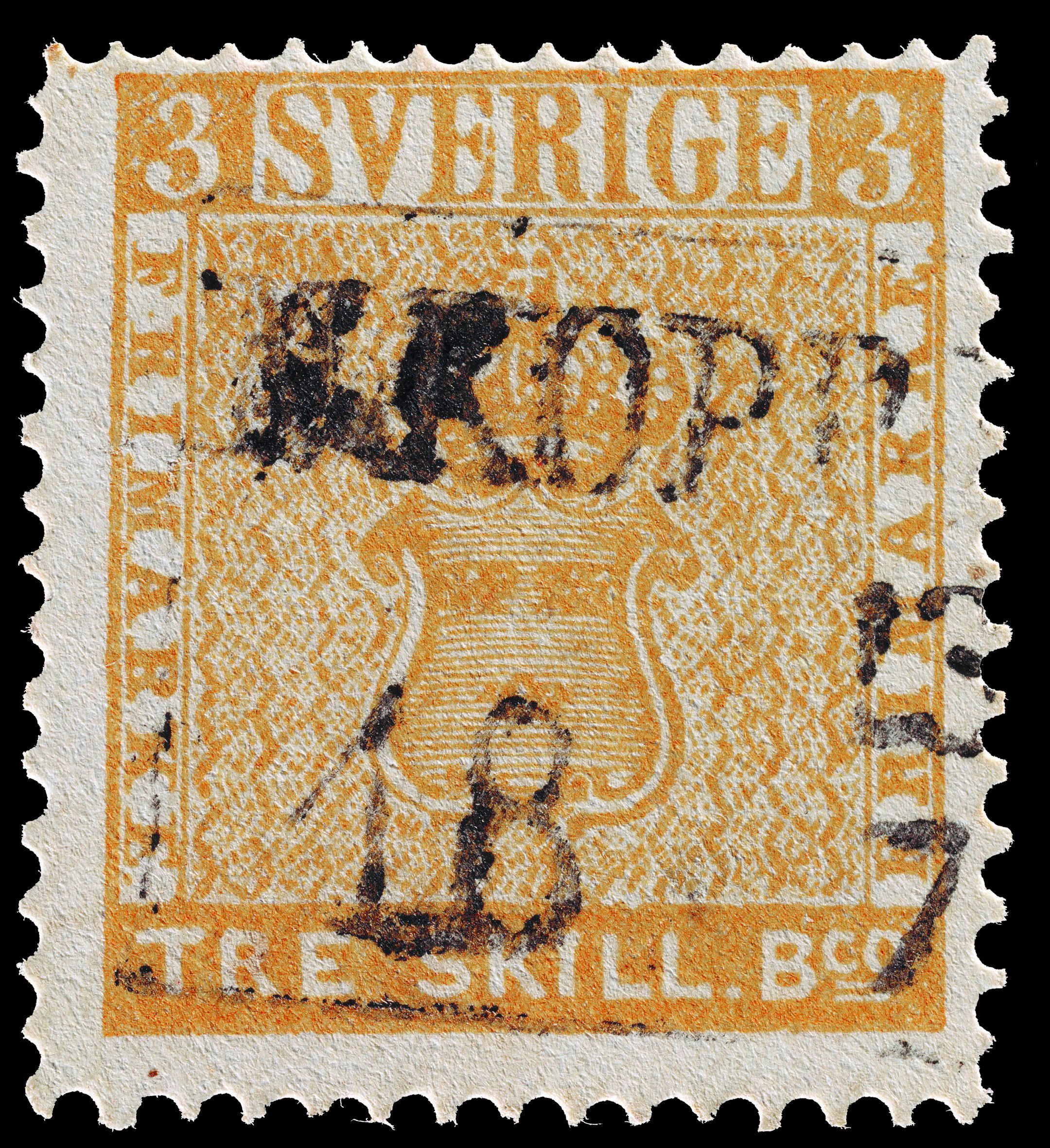 10 Most Expensive Collectible Stamps Rare Stamps