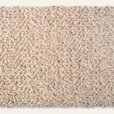 How To Non Toxic Carpeting What Is Polypropylene Gimme The Good Stuff Carpetsandflooringnearme