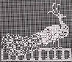Image result for filet crochet names