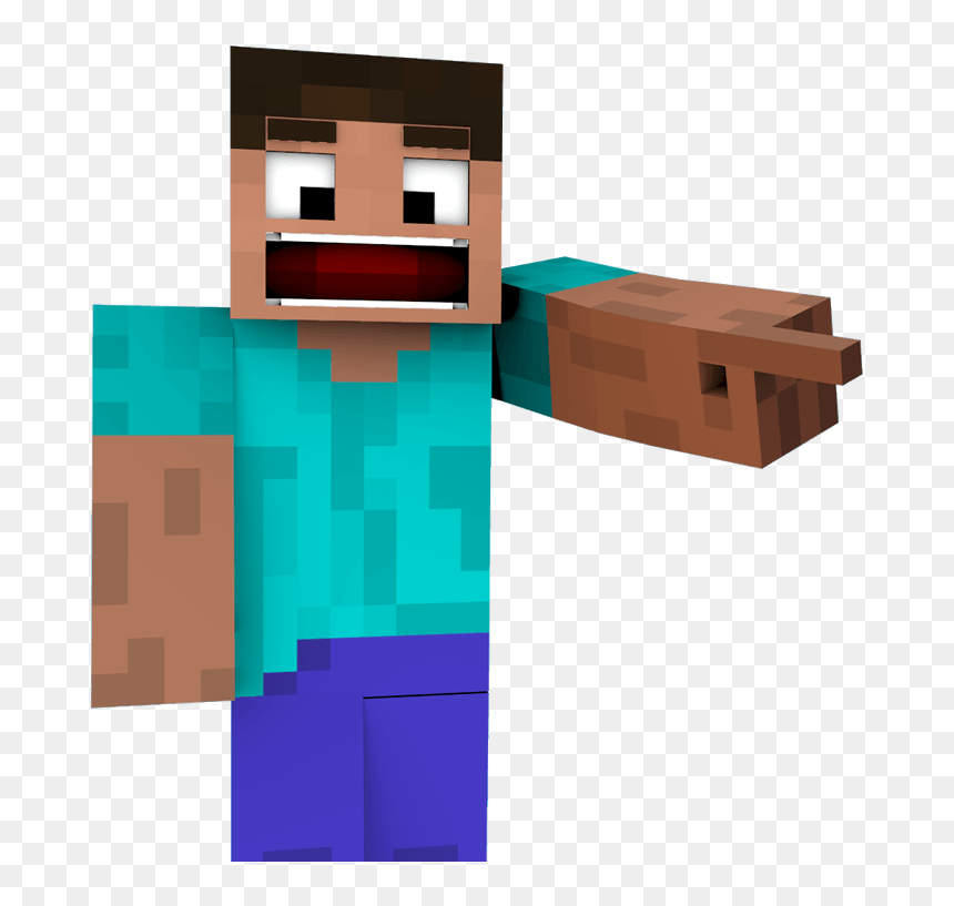 Minecraft Steve Png Png Download Animated Minecraft Steve Png Transparent Png Is Pure And Creative Png Image Uploade Minecraft Steve Gaming Wallpapers Png