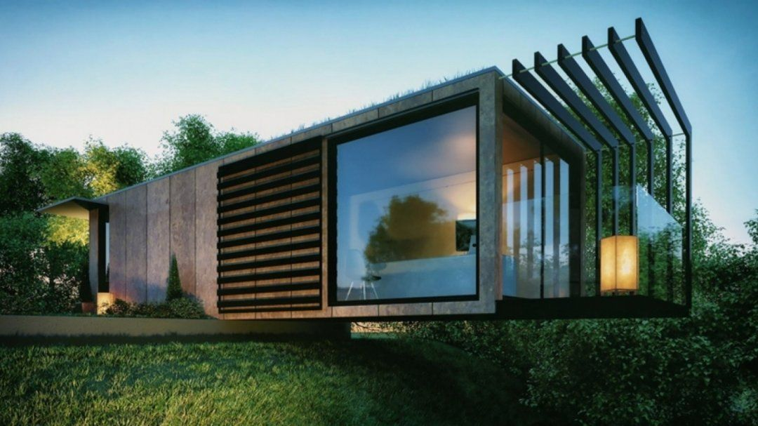 container house plans free download shipping houses ideas