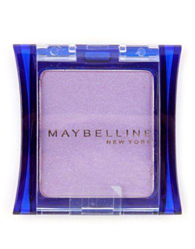 MAYBELLINE EXPERTWEAR MONO EYESHADOW PURPLE MYSTIC '39' Maybelline http://www.amazon.com/dp/B002UACLLO/ref=cm_sw_r_pi_dp_qaubub0H8PFS1