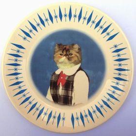 catttts