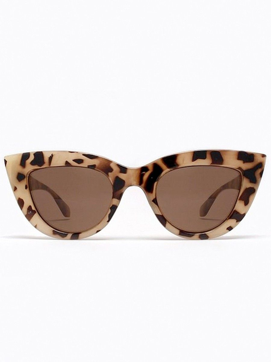 Quay Eyewear Australia Kitti Sunglasses #kitti #quay #sunglasses #sunnies #accessories #fashion #style #discounted #sale