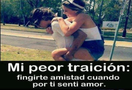 Frases Tristes De Amor Para Mi Ex K Love Pinterest Love Sad Y