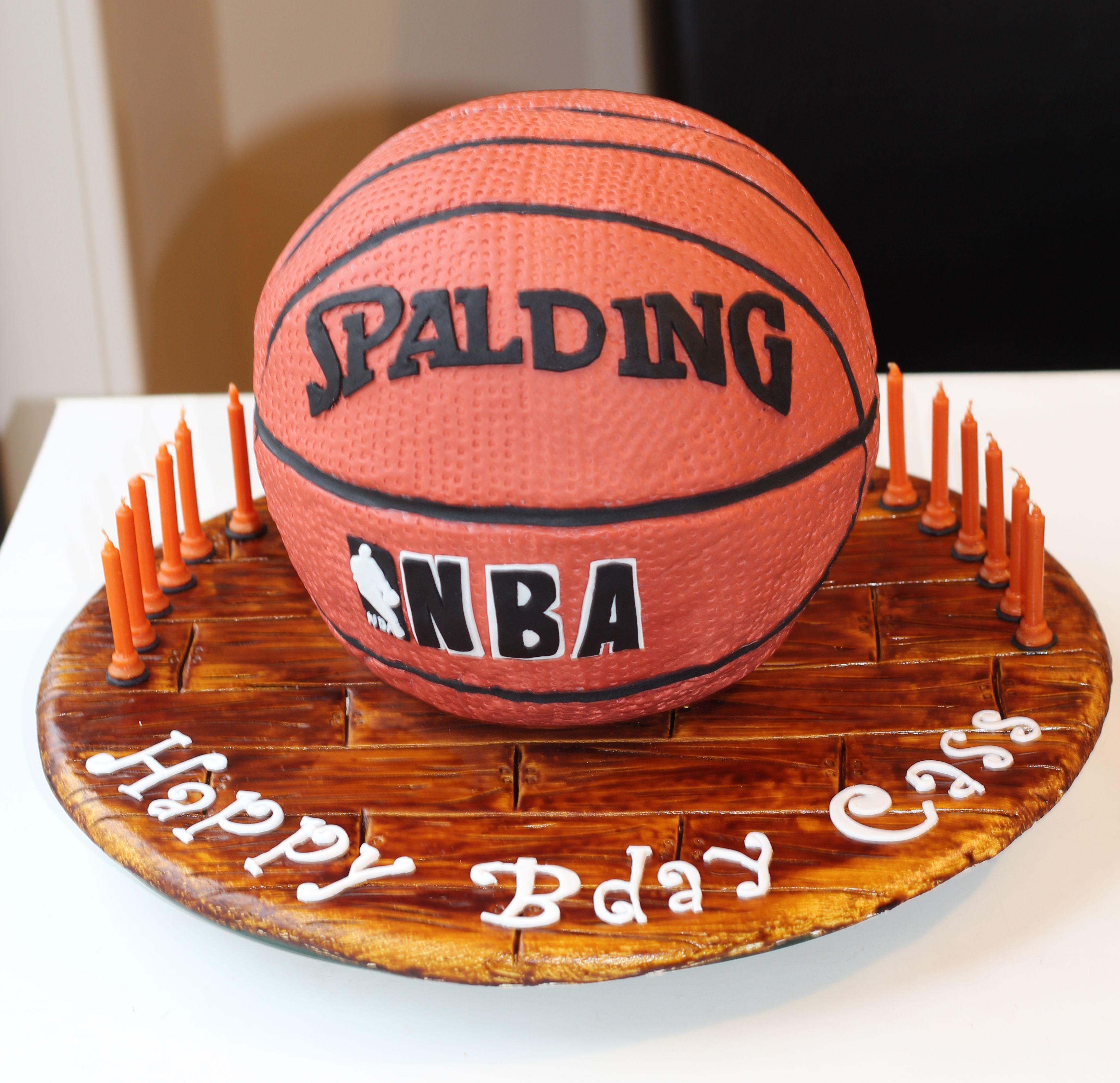 Basketball Cake Red Velvet With Cream Cheese Red Velvet Cake Character Cupcakes Red Velvet