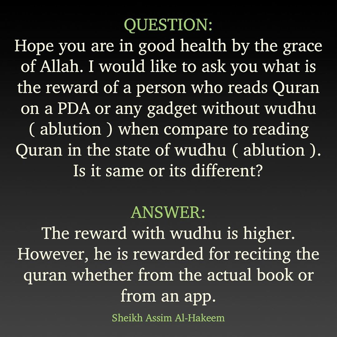Pin On Islam 101