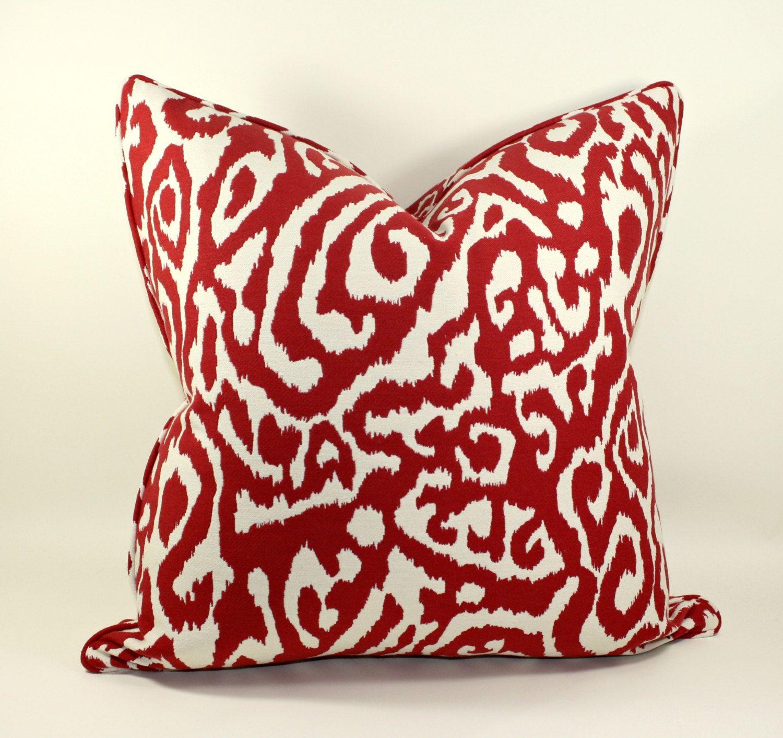 19++ Animal print throw pillows ideas in 2021