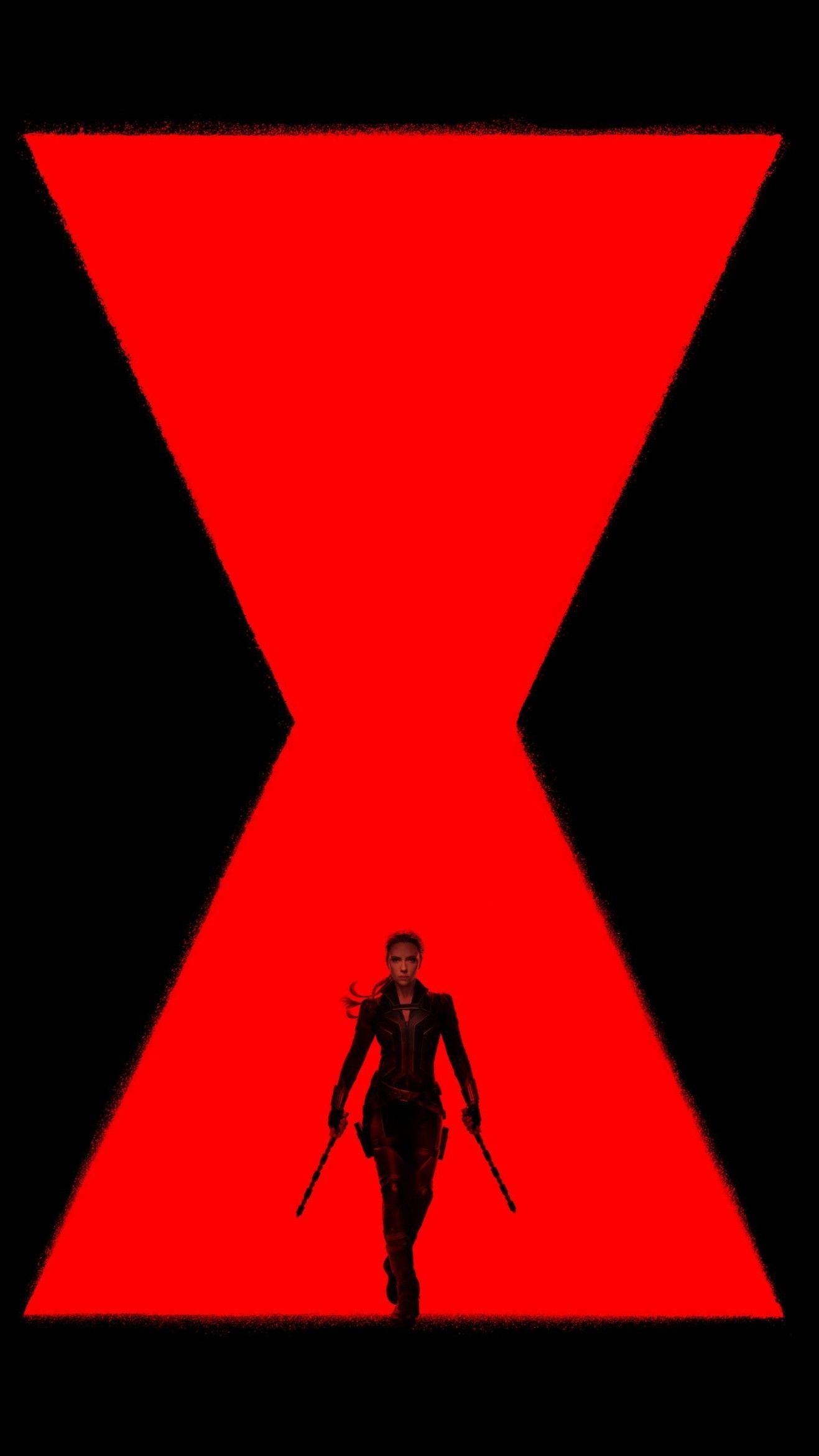 Pin By Gabriel Martinez On Marvel Cinematic Universe Black Widow Wallpaper Black Widow Marvel Black Widow Movie
