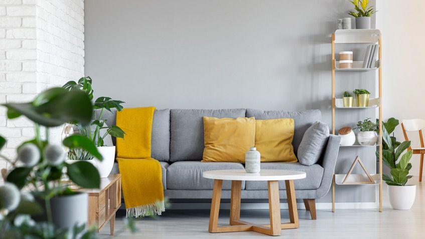 Wohnzimmer einrichten   Wohnzimmer einrichten ideen ...