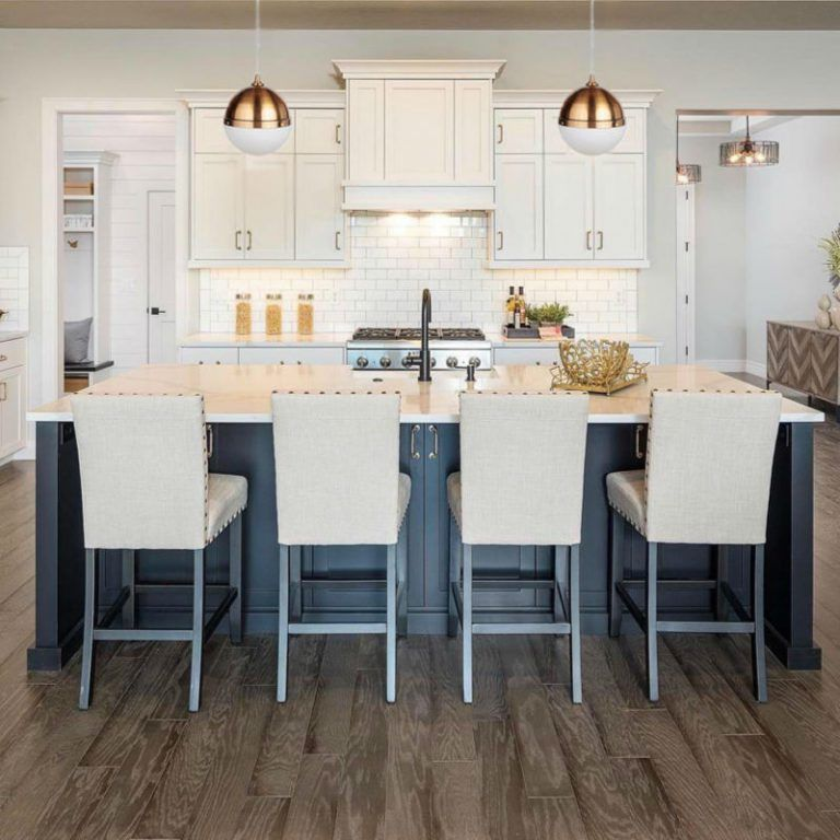 2020 Lighting Trends The Latest Looks Styles In Light Fixtures