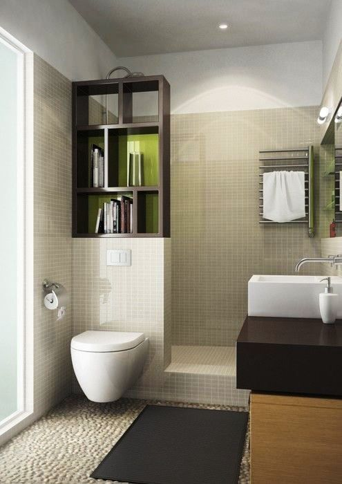bathroom shower design ideas small bathroom original small for small bathroom - Design Ideas For Small Bathrooms