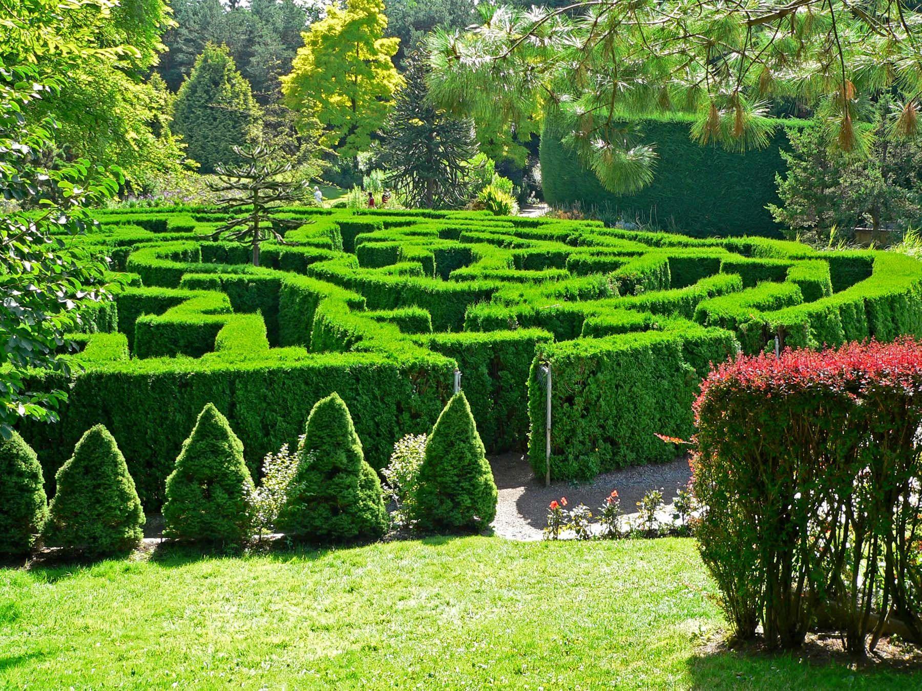 ed554fccf772fda74ed604eb721bd761 - Places To Eat Near Van Dusen Gardens