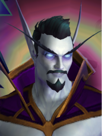 If You Take The Right Hair Styles And Remove The Shoulderpads Of The Void Elf Heritage Armor Doctor Strange Worldofwarcraft Night Elf Doctor Strange Warcraft I had the pleasure of making blood elf heritage armor for patch 8.1 tides of vengeance. night elf doctor strange warcraft