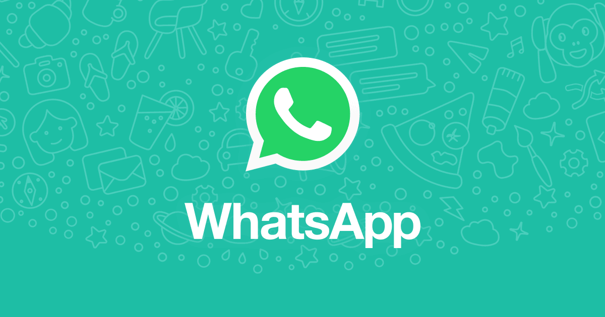Whatsapp Launched New Feature To Recover Deleted Data Whatsapp