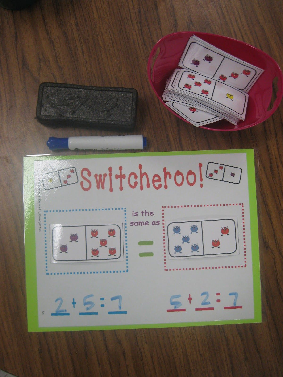Teaching Learning Amp Loving Math