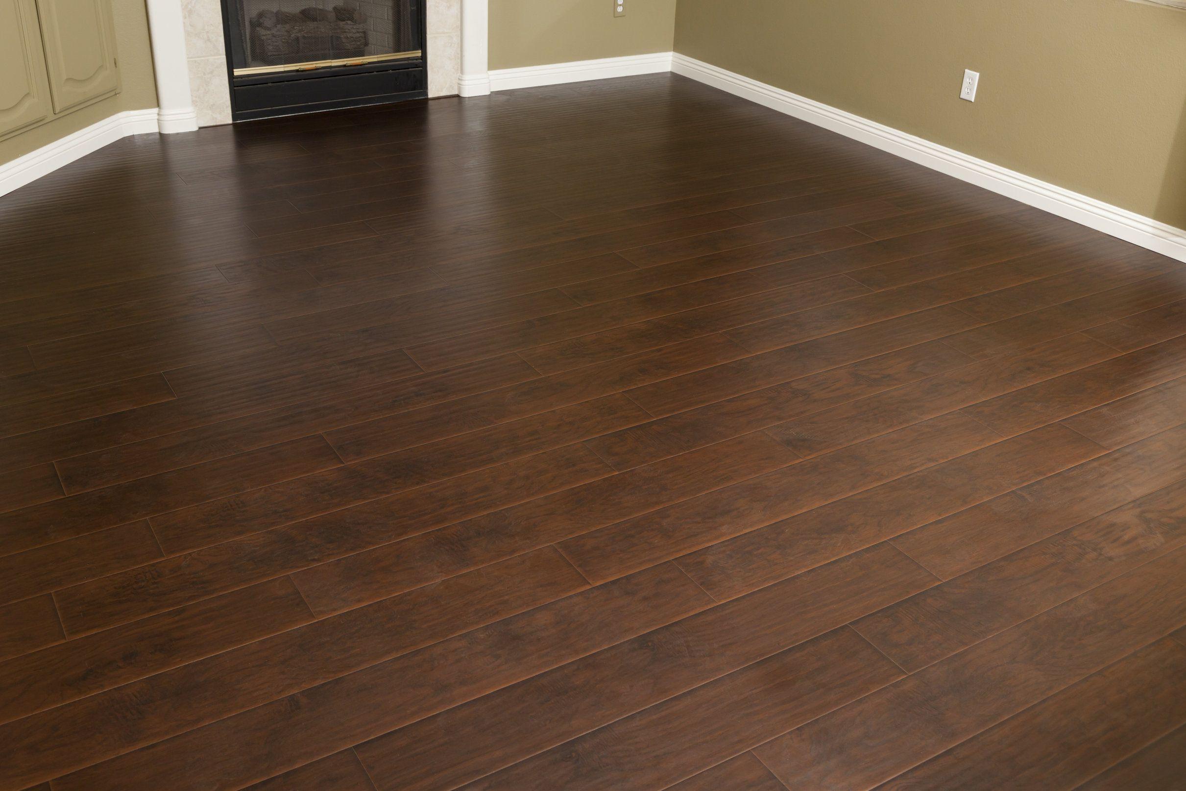Carpet Fitter Swansea Uk Flooring Hardwood Vinyl Flooring