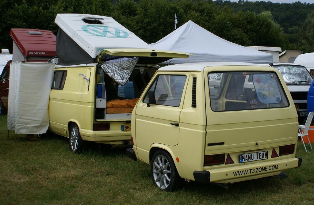 Pin By Les Miller On Vw S Volkswagen Bus Vw Camper Vw Bus T3