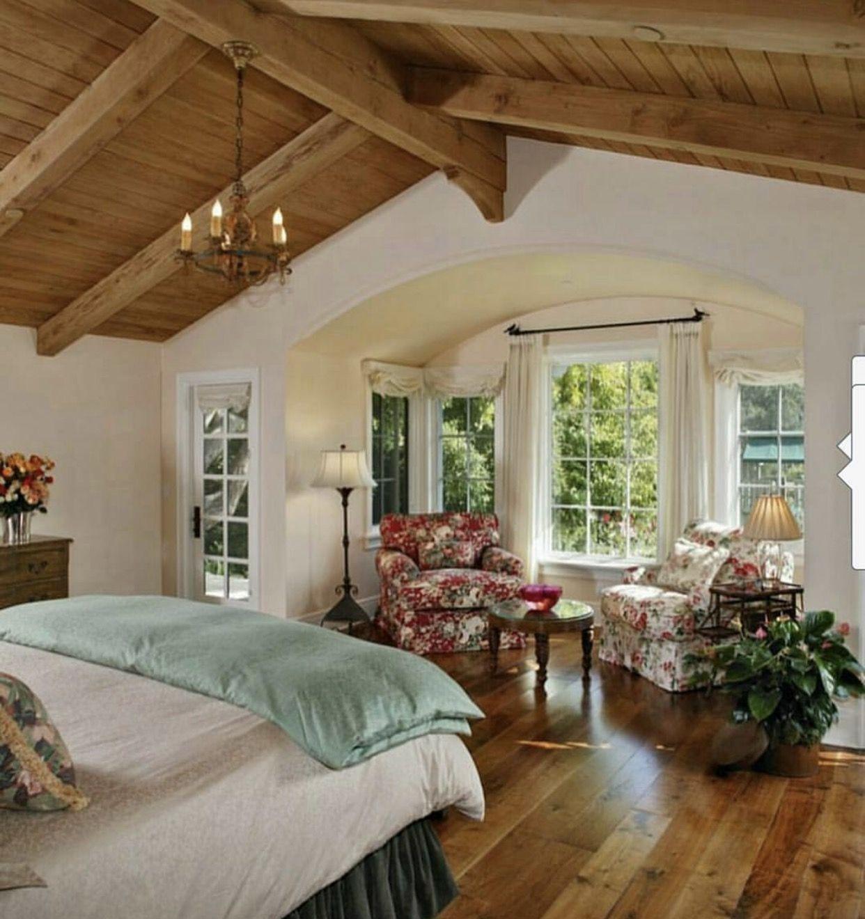 Ceiling K Wohnung Wohnung Design Wohnen