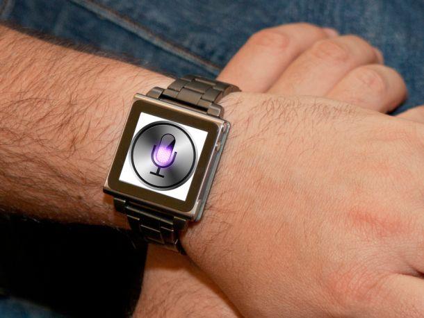 アップル、カーブガラス 採用の「iOS」ウォッチを 開発中かJapan's new internet on the wrist