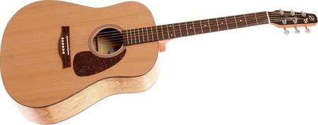 Top 10 Best Acoustic Guitar Under 500 Dollars Acousticguitar Guitar Best Acoustic Guitar Acoustic Electric Guitar