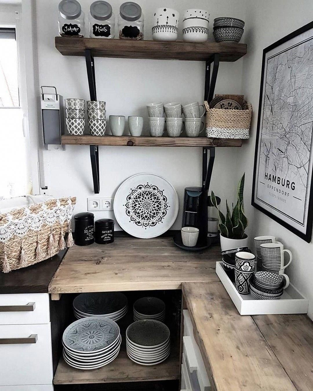 """Very Small Kitchen Ideas Pictures Tips From Hgtv: Find Out Even More Information On """"kitchen Ideas Modern"""