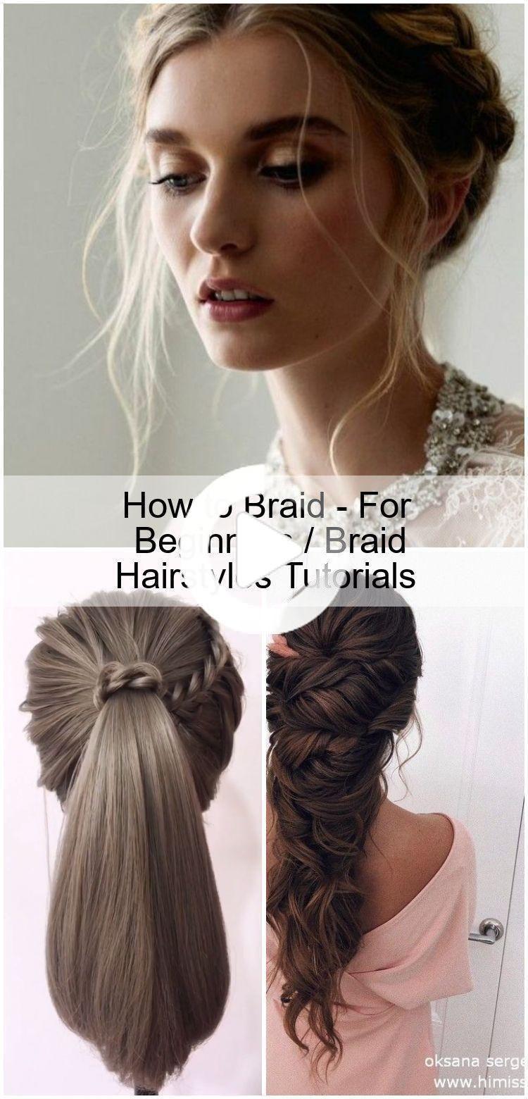 Pin By Mirela On Meus Pins Salvos In 2020 Hair Styles Braided Hairstyles Tutorials Braided Hairstyles