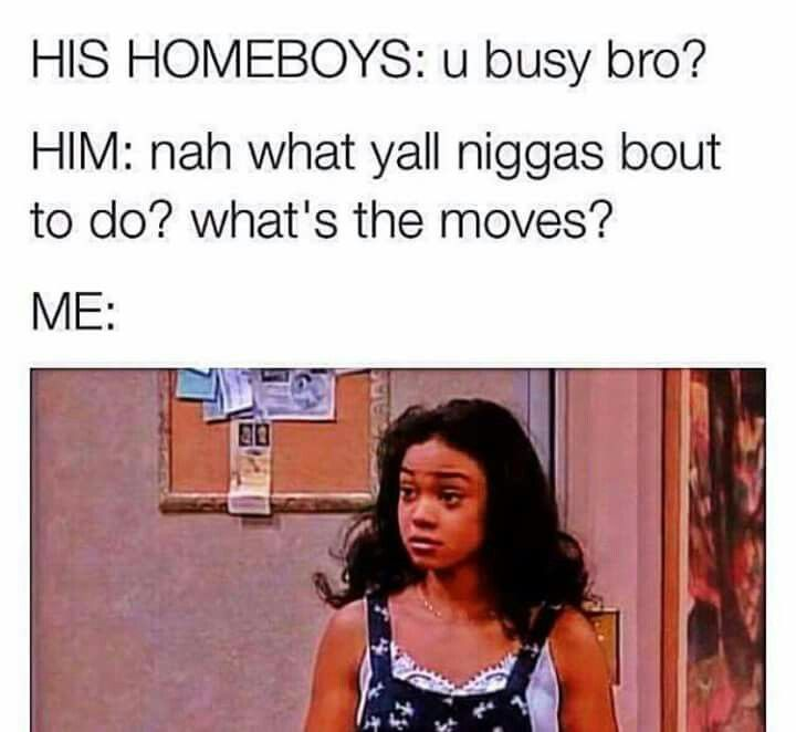 Pin By Nay Roc On Boyfriend Shit Relationship Goals Meme I Love To Laugh Funny Memes