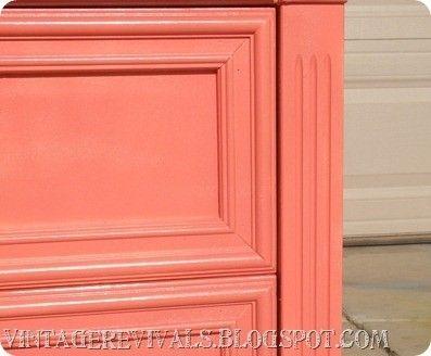 Krylon Coral Isle Spray Paint By Simone Spray Painting Wood Furniture Krylon Enamel Spray Paint