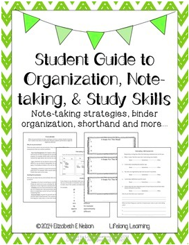 Best note taking option for students