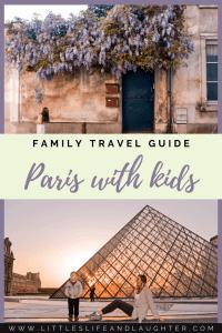 Shopping in paris | guided paris shopping tour | ciao bambino.