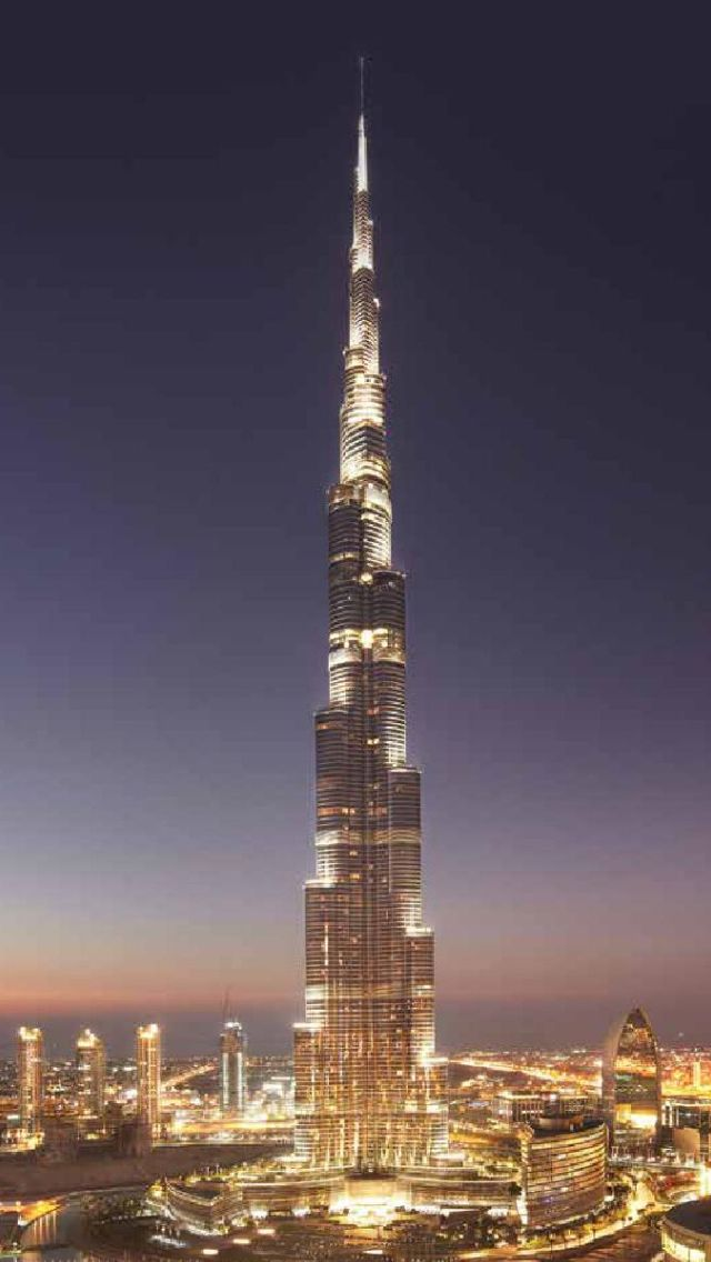 Burj Khalifa برج خليفة Dubai Eau Futuristic Architecture Architecture Design Architecture
