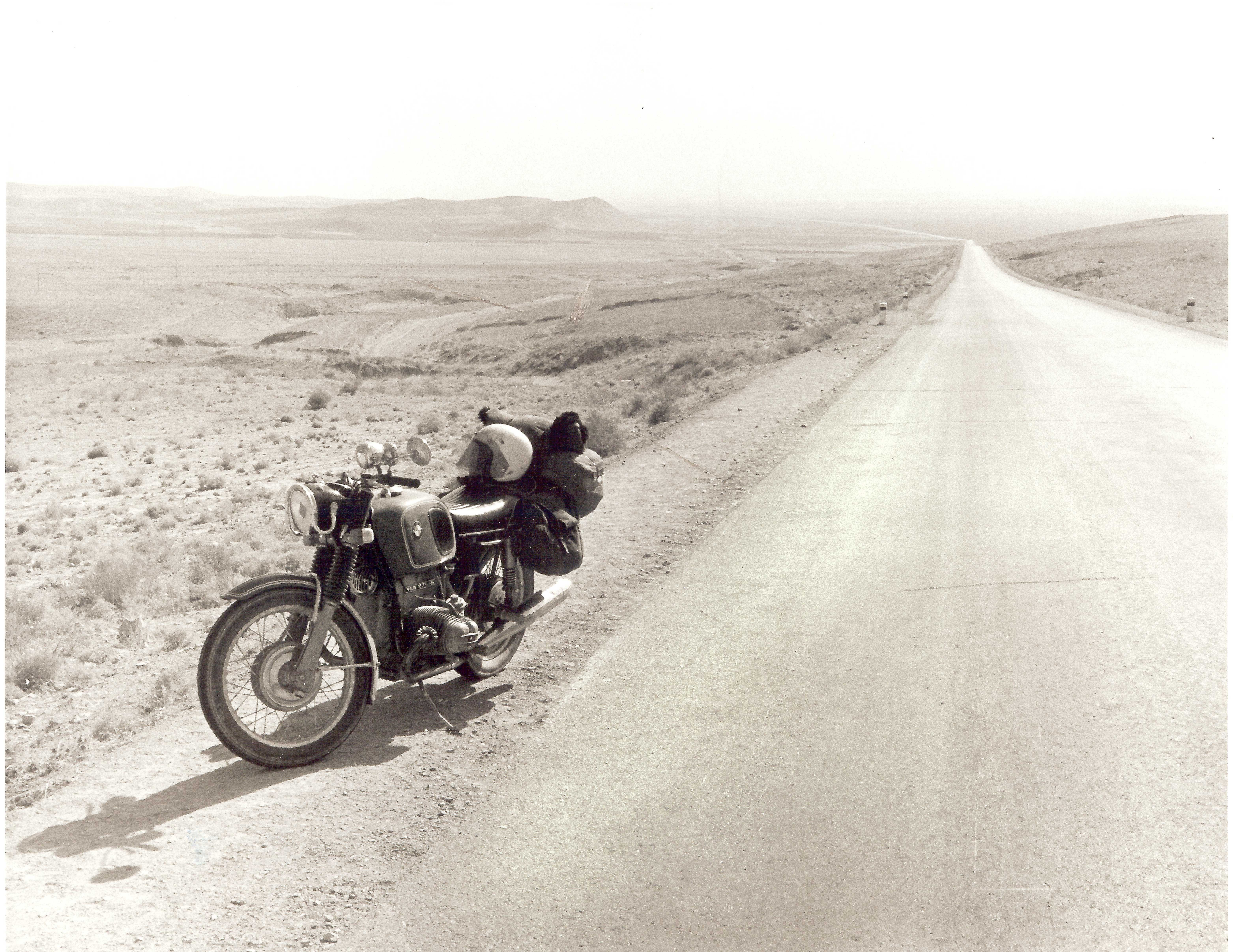 Vintage Motorcycle Wallpaper High Definition Free Download Com