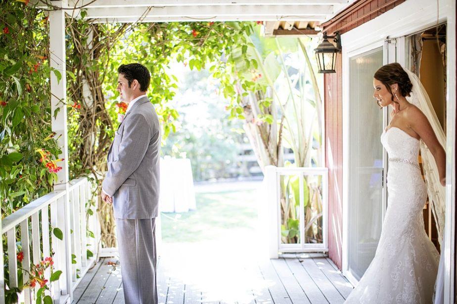i heart venues Orange County Wedding