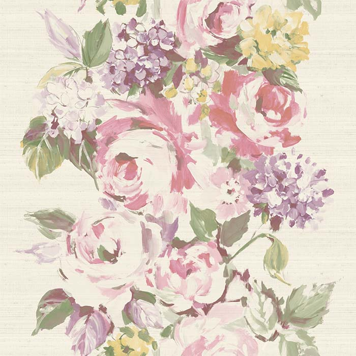 Wp 0100403 Floral Wallpaper Floral Print Wallpaper Wallpaper