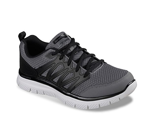 huge selection of 7281c 2adb0 Nike Boys  Air Max Sequent 3 Running Shoes (Black, Size 6) - Youth Running  Shoes at Academy Sports   athletic shoes   Boys running shoes, Black  running ...