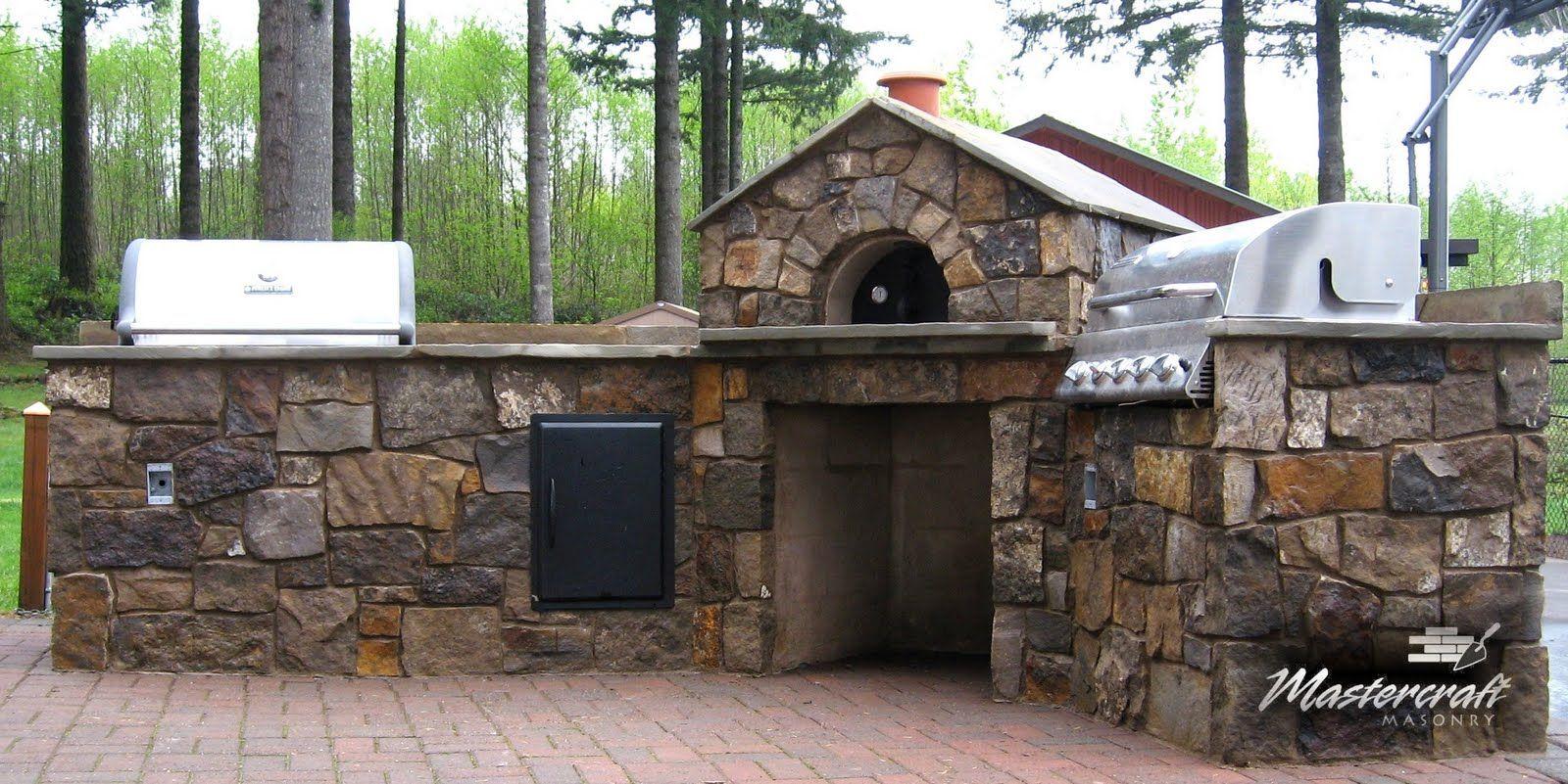 high resolution image door design outdoor pizza oven 1600x801