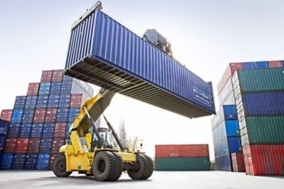 We can #ship your items by sea, air or dedicated road #courier, depending on your #budget, the speed in which you need to receive your possesions, the type of goods you are #shipping and the service you require.