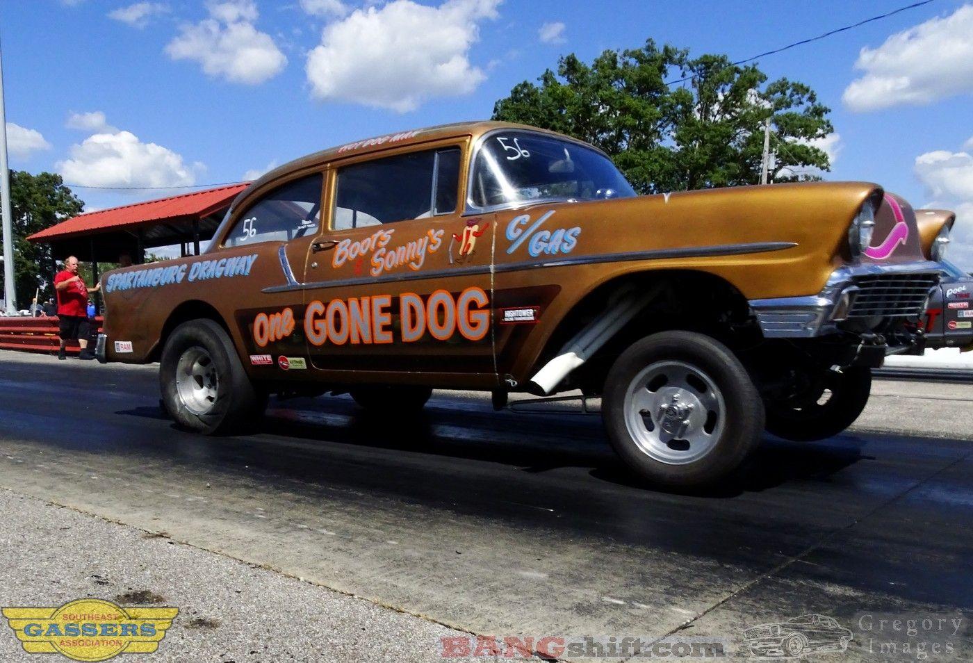Chevy Vega | Race Cars &Classics | Pinterest | Mountain park and Cars