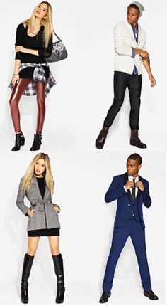 #Accessories #Bags #Men's #Shoes #Women's G by GUESS   10% sitewide savings with a coupon code. Found on DealsAlbum.com.