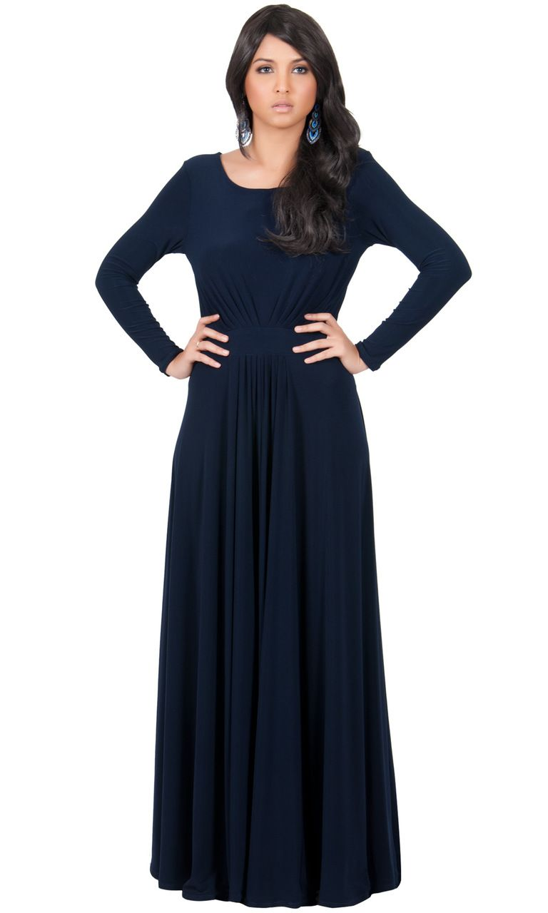 Koh koh clothing brings you maxi dresses jumpsuits and more