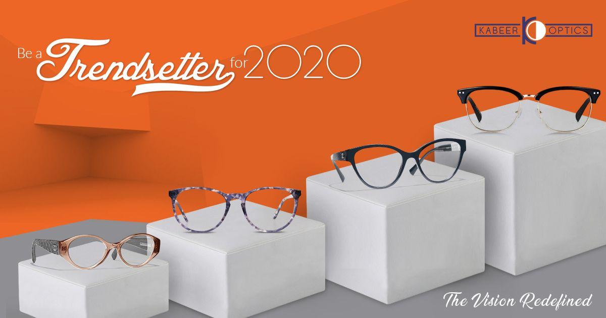 Best Prescription Glasses Company Prescription Glasses Online Eyeglasses Prescription Eyeglasses