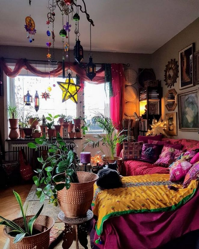 Secret information about home decor bohemian only the pros know also new stylish and design ideas bedroom furniture rh pinterest