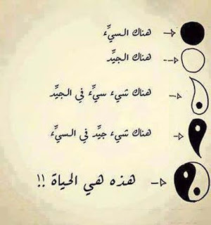 صور مكتوب عليها Iphone Wallpaper Quotes Love Funny Arabic Quotes Wonder Quotes