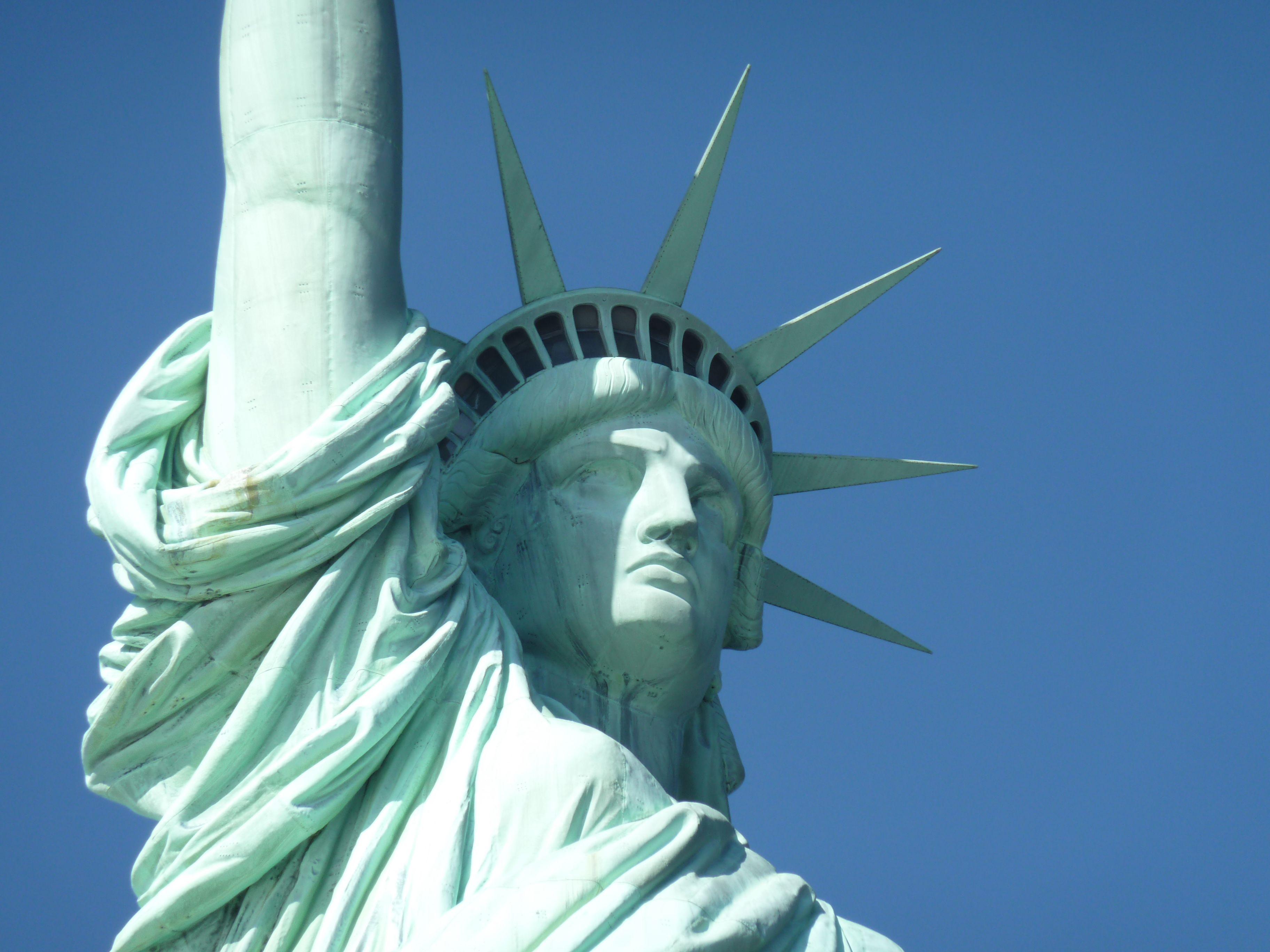 New York 2012 by R.Chemouny.