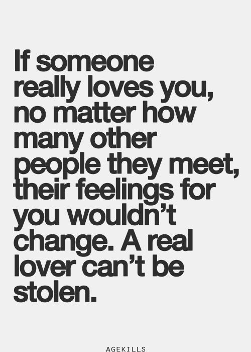 Real Lover #quotes Love This So True