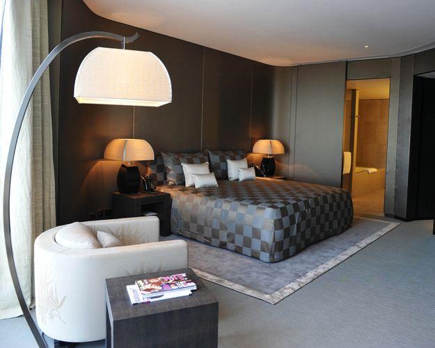 17 Best images about BEDROOM on Pinterest   Dubai  Alicante and Bedroom  designs. 17 Best images about BEDROOM on Pinterest   Dubai  Alicante and