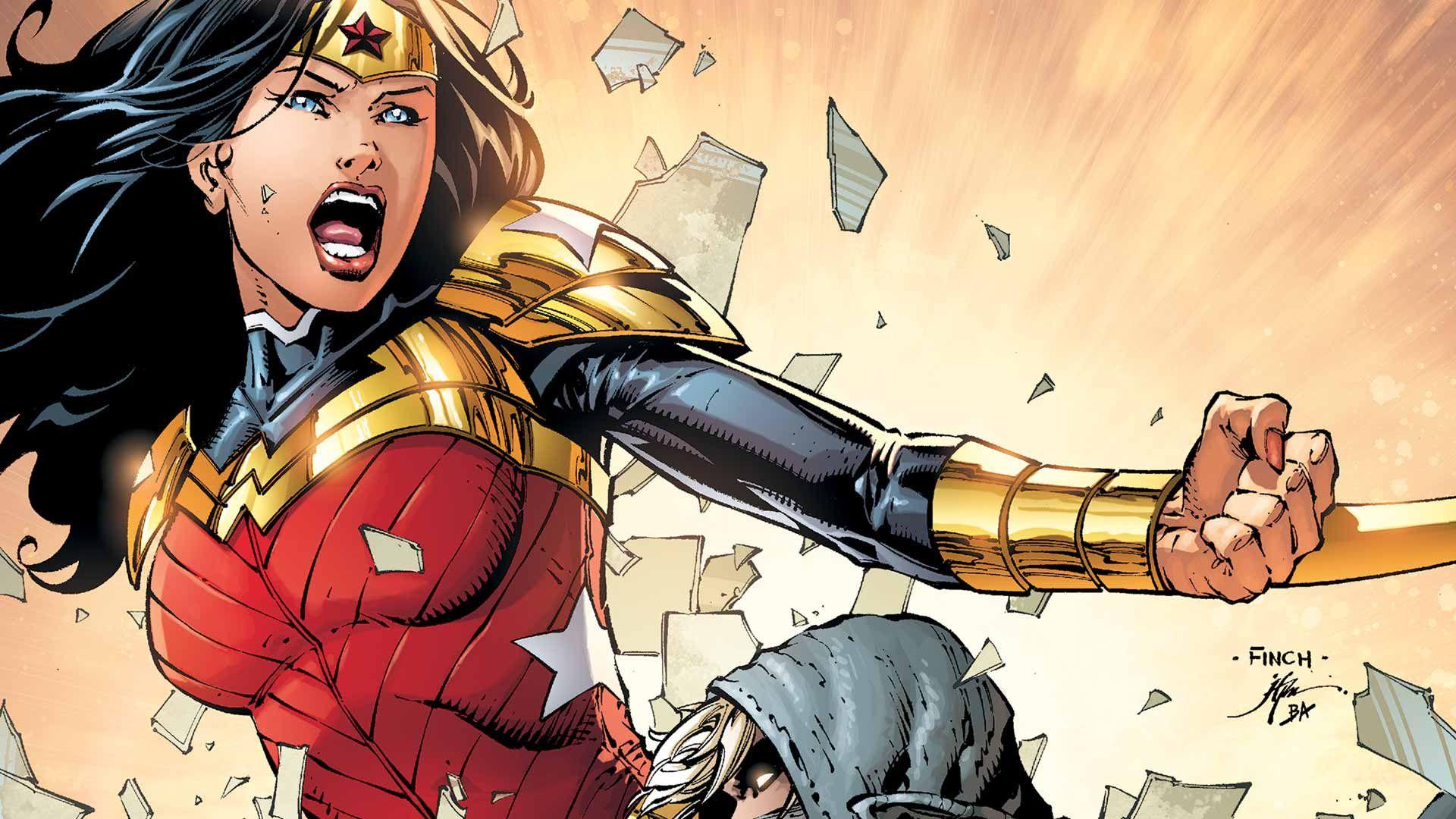 Wonder Woman 42 Wonder Woman Wonder Woman Comic Wonder Book
