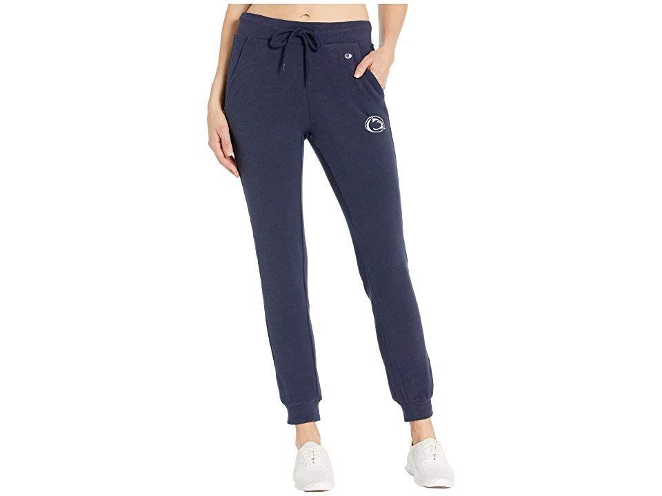 Penn State University Nittany Lions Denim Jeans