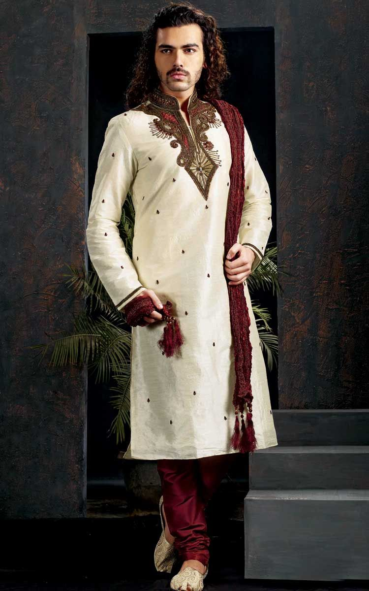 sherwani | Groom Dresses | Pinterest | Sherwani and Wedding suits
